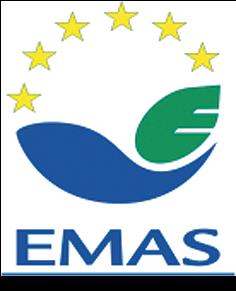 EMAS Eco-Management Audit Scheme