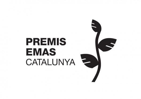 Premios EMAS Catalunya 2021
