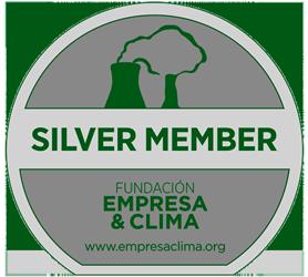 Fundación Empresa y Clima FEC
