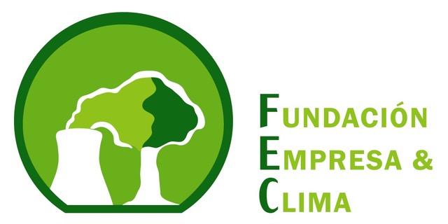 Fundación Empresa & Clima